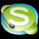 skype_5000