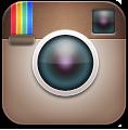 w118h1201372352798instagram2